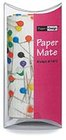 Paper Mate - Colourful pins