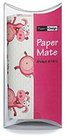Paper Mate - Piggies