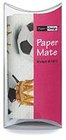 Paper Mate - Soccer King