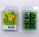 Tavný vosk do aromalampy Wax Cubes 56g - MORNING DEW DROPS